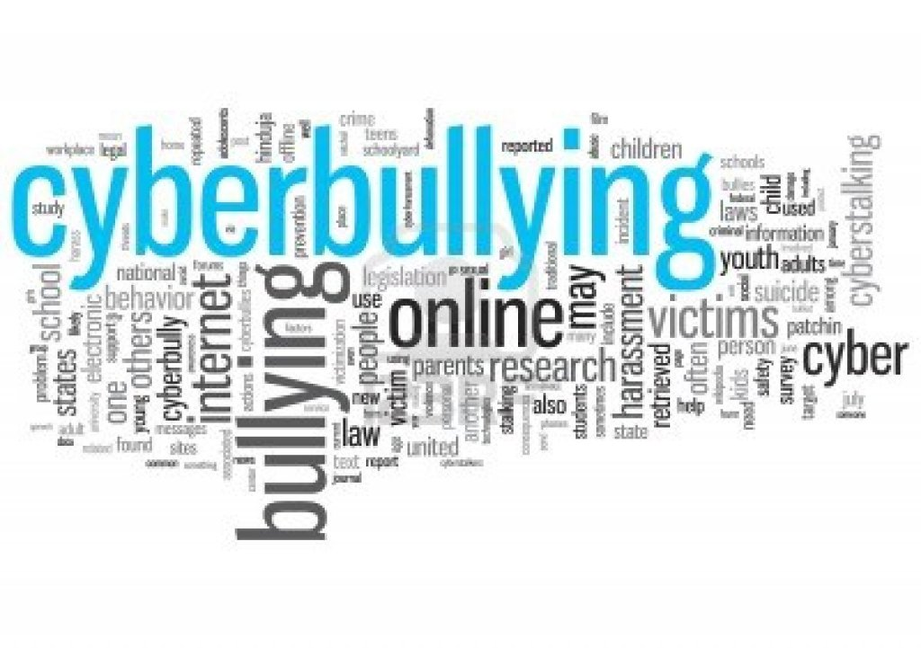 Cyberbullying  Copy Keeper  https://keeper.marketing
